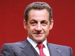 El expresidente Sarkozy votará por Macron para evitar el triunfo de Le Pen