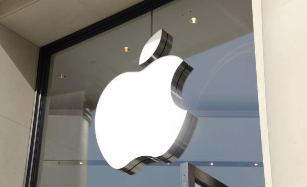 Apple planea su entrada en los mercados de la tv y en el de los automóviles