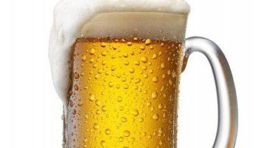 Científicos destacan papel de la cerveza para mantener una sociedad