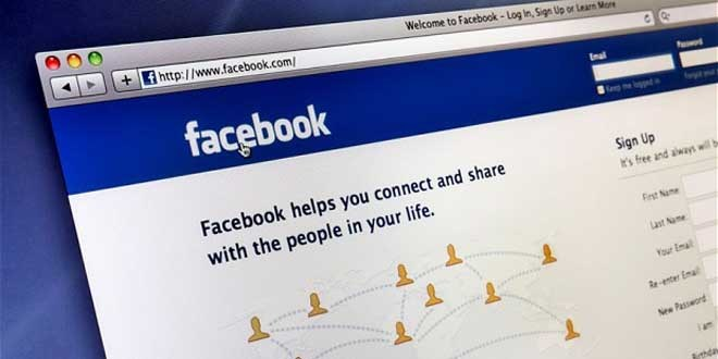 Al menos cinco tipos de personas que nunca deberías aceptar en Facebook