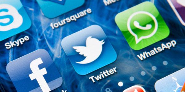 Twitter vuelve a ser accesible en Turquía tras varias horas bloqueado