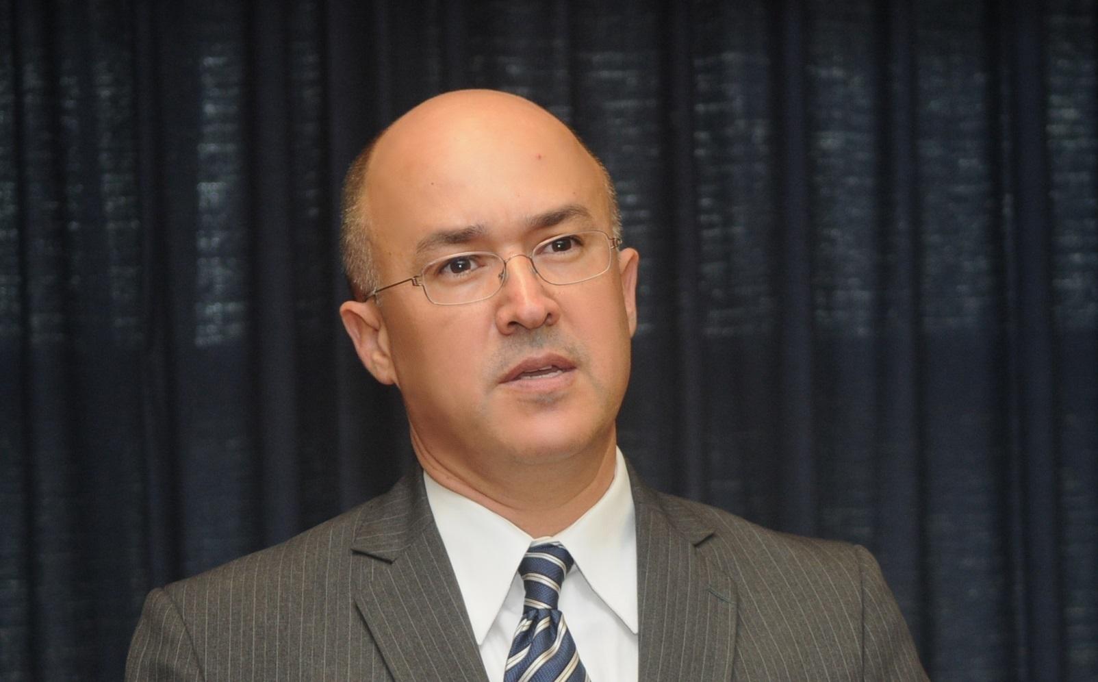 Procurador dice espera prevalezca la justicia en proceso contra exnuncio de RD