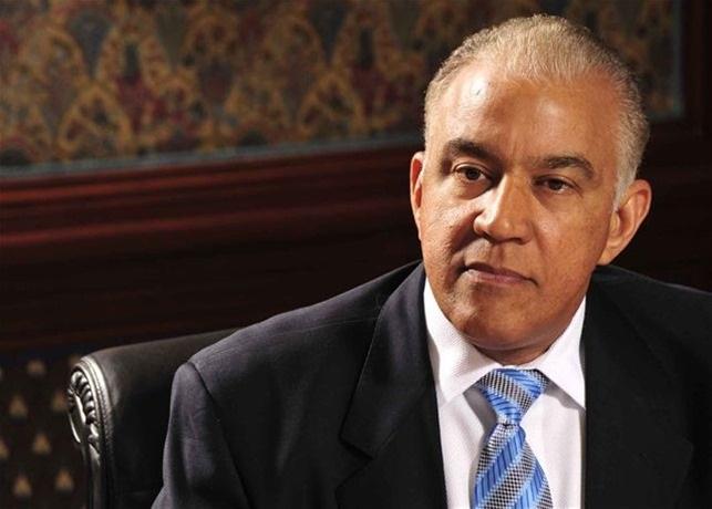 PRM: Designación de hermana del presidente Medina contraviene espíritu de la constitución