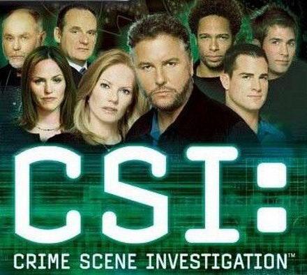 La CBS cancela