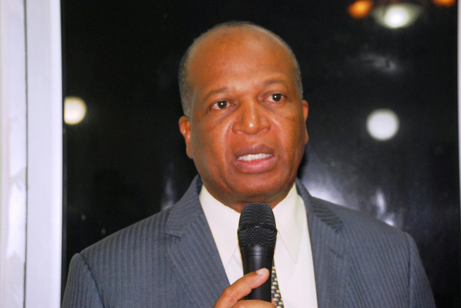 Director OTTT lamenta asesinato Juan de los Santos