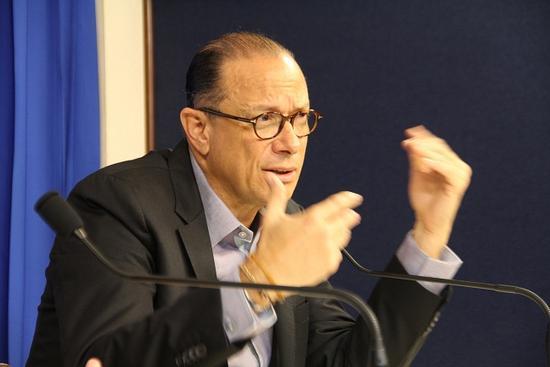 Toda intervención en Ciudad Colonial debe respetar leyes y normas, dice Ministerio de Cultura