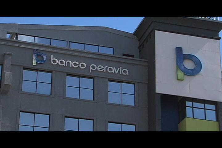 Anuncian devolución de depósitos superiores a RD$500 mil a ahorrantes Banco Peravia