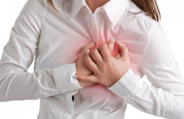 Descubren una enzima clave para la regeneración del corazón