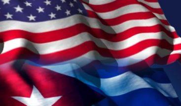 Delegación de EEUU parte hacia primera reunión de Comisión Bilateral con Cuba