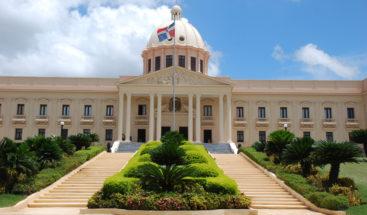 Poder Ejecutivo designa nuevo director del CEA y gobernador de SPM