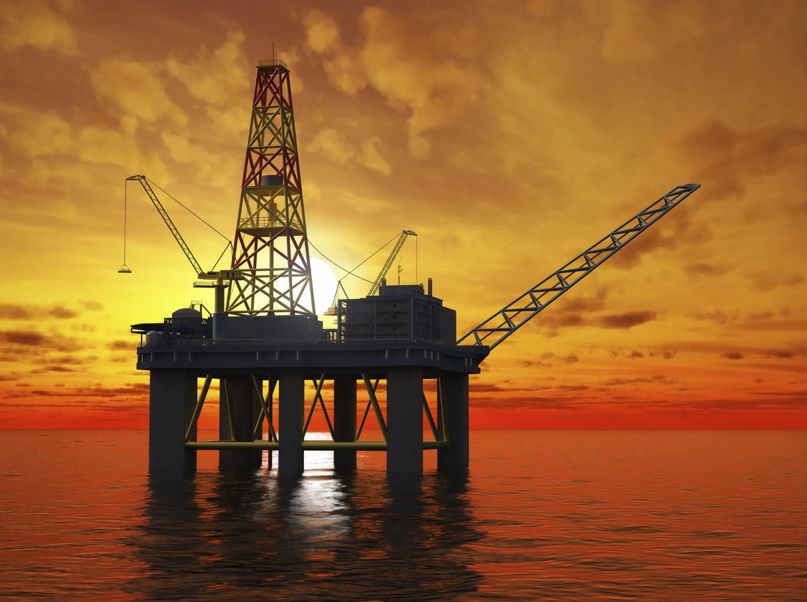 El petróleo de Texas abre con una subida del 0,77 % hasta los 60,15 dólares