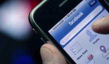 Facebook refuerza seguridad de los usuarios con una nueva herramienta