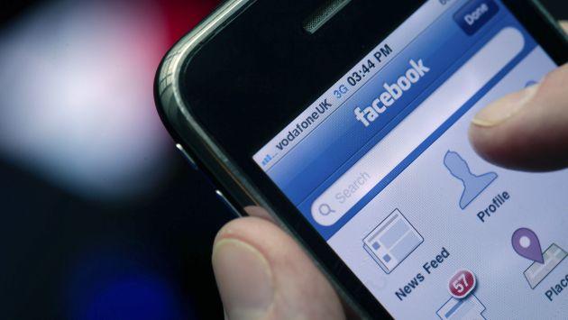 Tu elección individual o un algoritmo: ¿Qué decide lo que ves en tu Facebook?