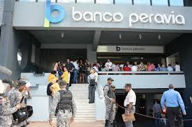 Abogado: papeles de Panamá da giro a caso Peravia