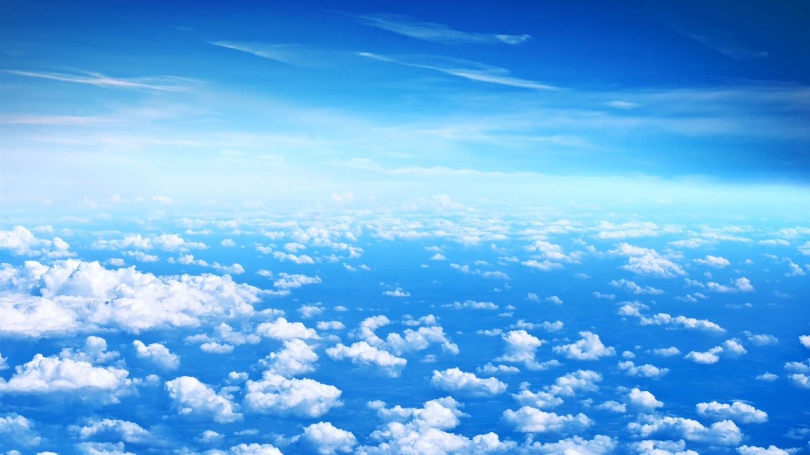 Temperaturas continuarán elevadas este domingo; esta tarde podría llover, según Onamet