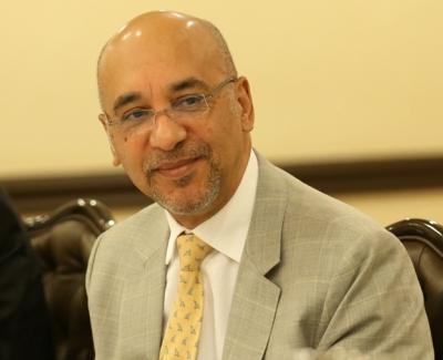 Embajada dominicana pide a pymes invertir en un país que crece el 6.5% anual