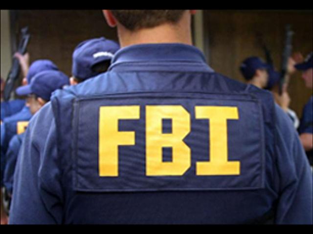 El FBI busca a tres sospechosos de matar a policía en Chicago