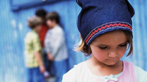 Bullying y problemas de aprendizaje evitan que niños no vuelvan al aula