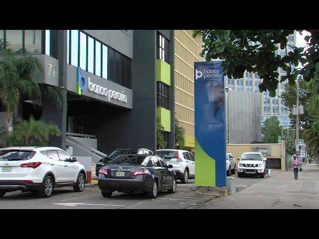 Fiscal DN advierte habrán más órdenes de arresto caso Banco Peravia