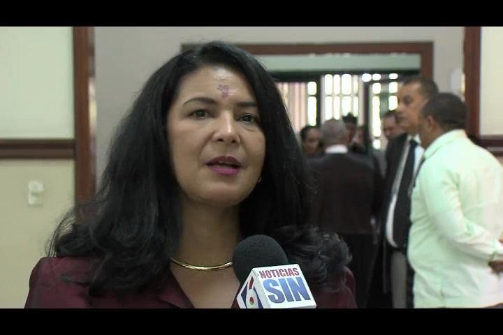 Patricia Solano: ¿Mejor que nunca?