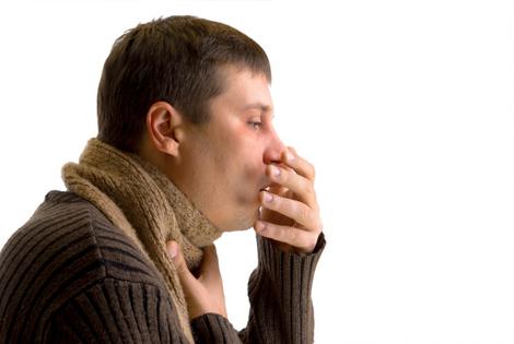 Colonizadores europeos expandieron la tuberculosis, según científicos