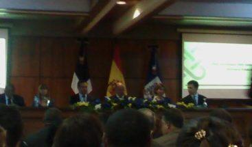Domínguez Brito insta a miembros del Ministerio Público mantener su integridad