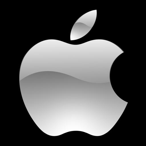 Apple y la tecnología impulsan el primero de mayo en Wall Street