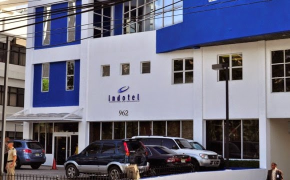 Indotel saluda medida de Claro para frenar robo de celulares
