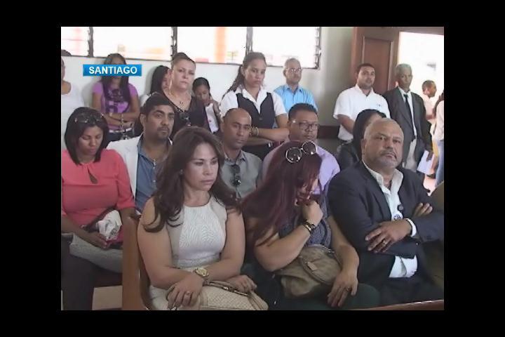 Conocerán revisión de medidas de coerción a propietario de Centro de Cirugía Estética en Santiago