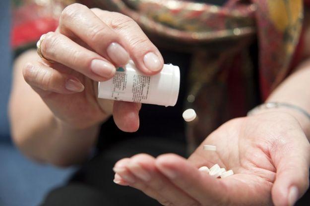 Tomar los antihipertensivos de noche ayudaría a prevenir la diabetes tipo 2