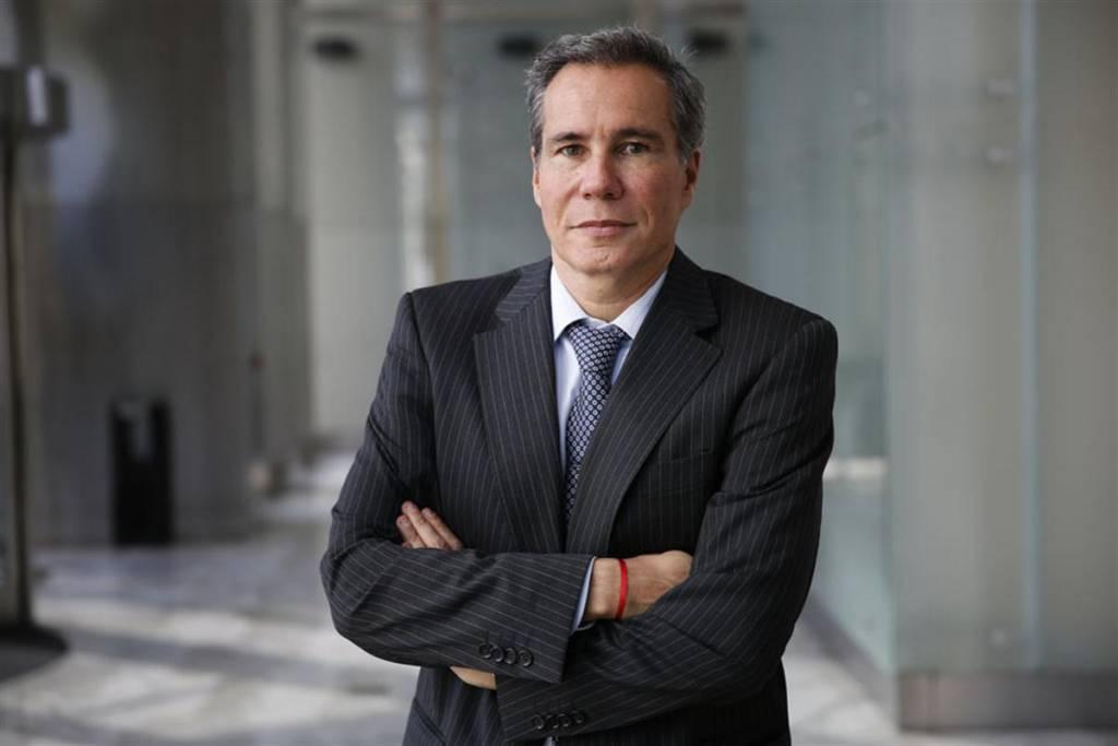 Designan nuevo juez de caso Nisman tras confirmar pase a la Justicia federal