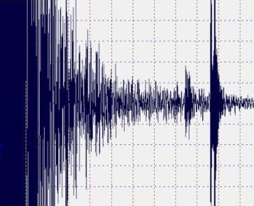 Sismo de magnitud 5,2 en escala Richter afecta localidad en el norte de Chile