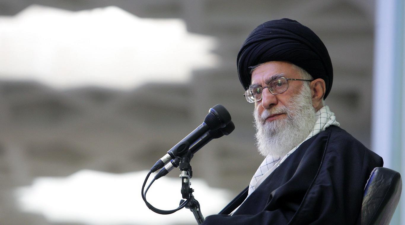 Irán rechaza inspección a centros militares e