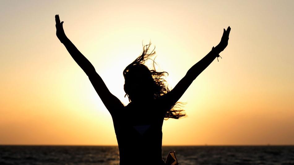Cinco cosas que hacen aquellos que quieren avanzar en la vida