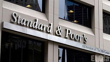 Agencia S&P mejora calificación de riesgo de RD, según Gobierno