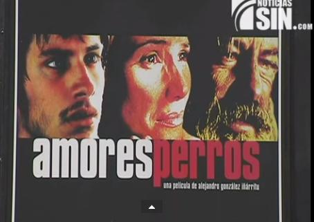 ¡Cine mexicano! Diversidad de temas y rostros que han hecho historia