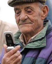 Qué podemos aprender de los más ancianos del mundo
