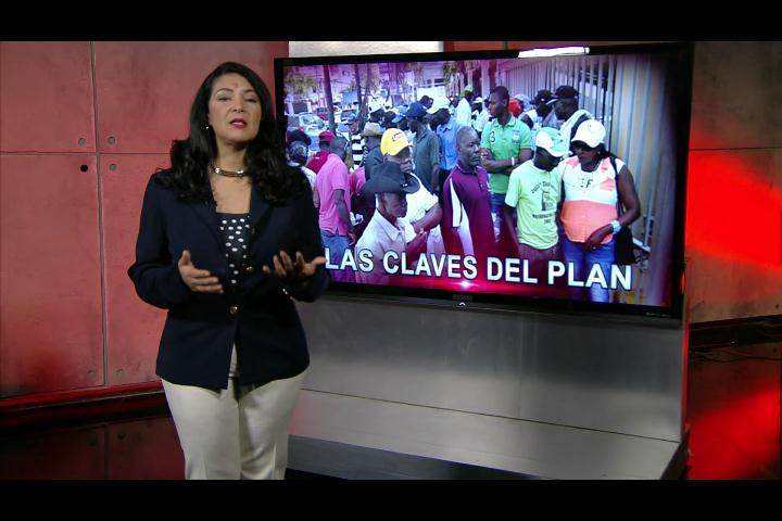 Patricia Solano: Las claves del Plan