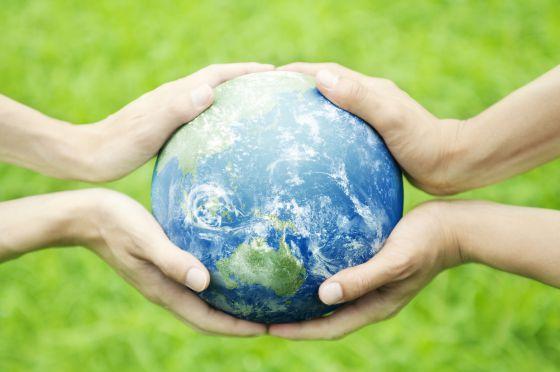 Hacen llamado a los partidos políticos a un pacto verde por la sostenibilidad para enfrentar al cambio climático