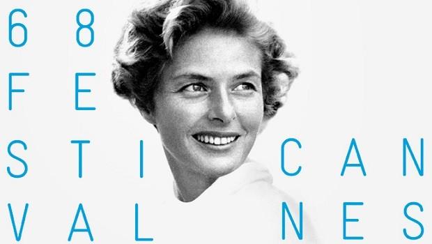 Lista de los ganadores de la 68 edición del Festival de Cannes
