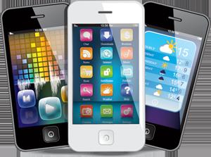 En el 2015 empresas perdieron 47.900 millones de dólares por piratería de teléfonos inteligentes