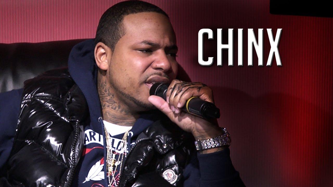Asesinan a tiros en Estados Unidos al rapero Chinx
