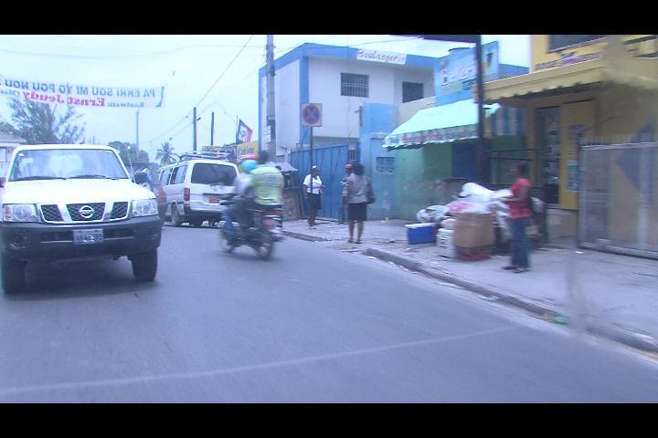 Gobierno haitiano pide a RD respetar protocolo para deportaciones