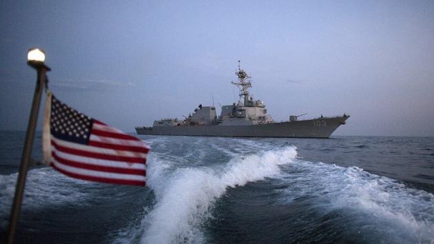 EEUU y países del Golfo Pérsico amplían su cooperación en seguridad y defensa