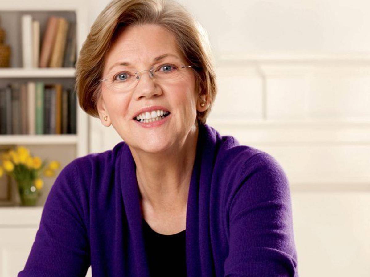Obama lanza una inusual crítica a la demócrata Warren por su oposición al TPP