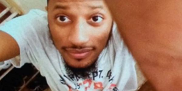 Uno de los atacantes en Texas advirtió sobre el atentado a través de Twitter