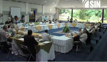 Obispos señalan problemas afectan países latinoamericanos