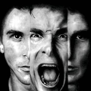 ¿Hablar solo es síntoma de qué estás loco?