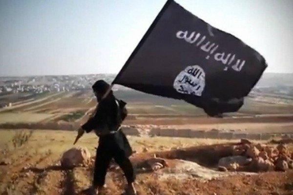 Arrestan un oficial de Policía de Washington por ayudar al Estado Islámico