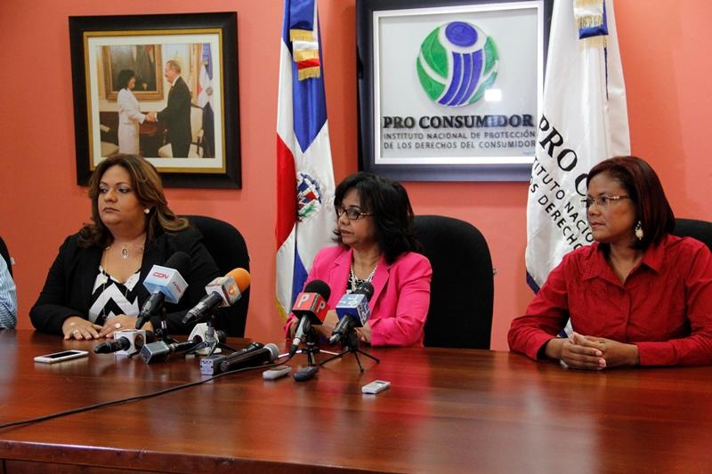 Autoridades crean observatorio de vigilancia en aplicación de pesticidas
